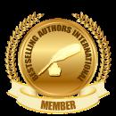 bestsellingauthors-international-member-002_1